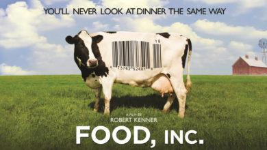 Photo of دانلود مستند کارخانه غذا (Food, Inc)
