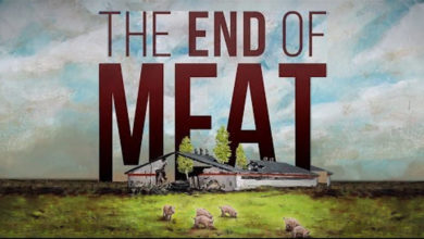 Photo of دانلود مستند پایان گوشت (The End of Meat)