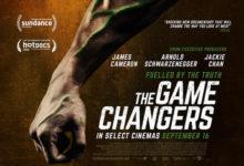 Photo of دانلود مستند تغییر دهندگان بازی (The Game Changers)